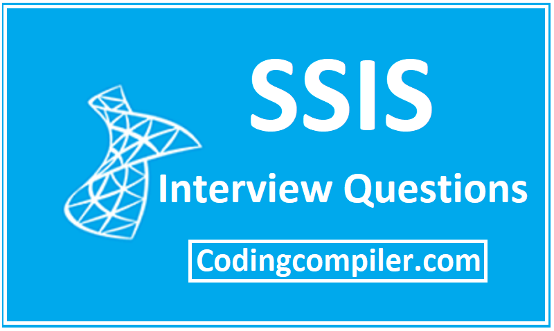 57 Alteryx Interview Questions And Answers For Experienced