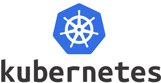 Kubernetes Names And Kubernetes Namespaces Tutorial