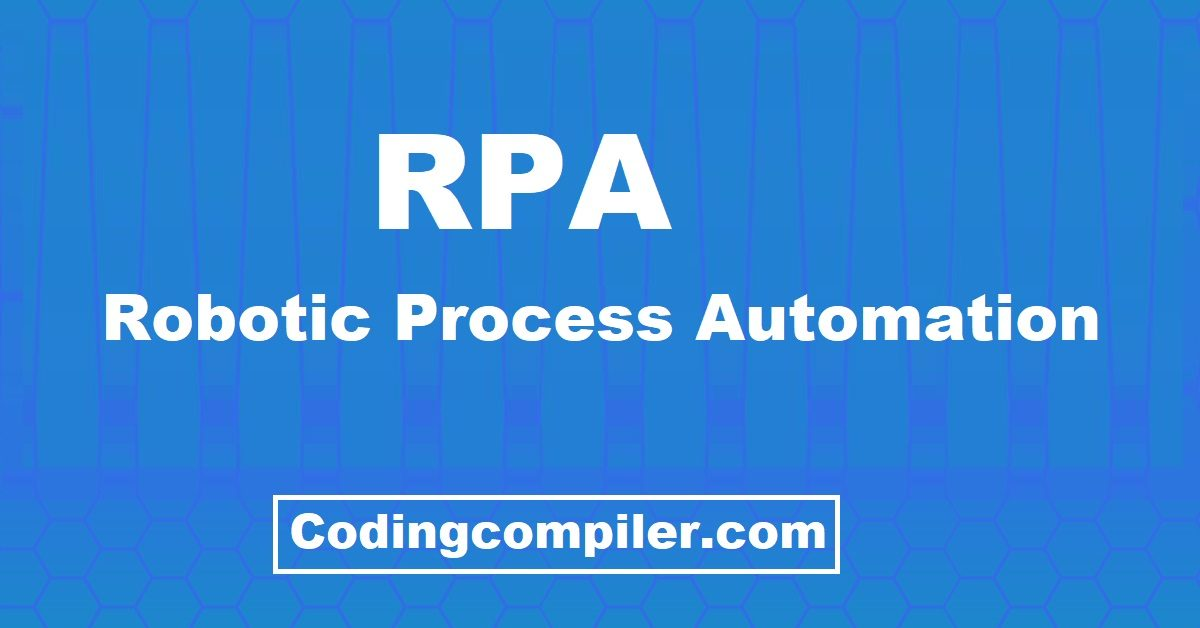 Robotic Process Automation Case Study – Data Migration