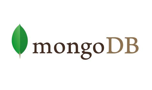 MongoDB Insert Update Delete Document Tutorial