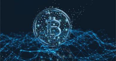 Blockchain Technology Future