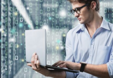 How to become Data Engineer