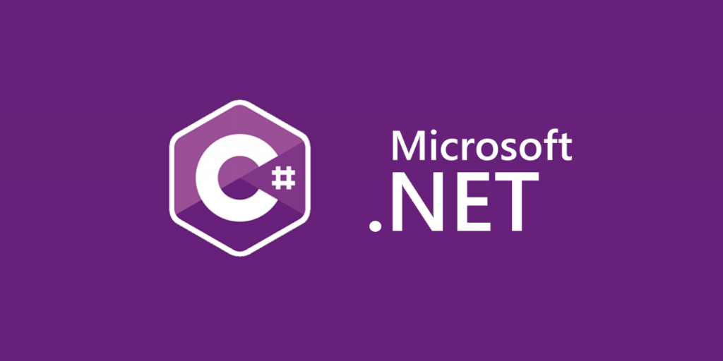 Why C# programmers will soon be in great demand?