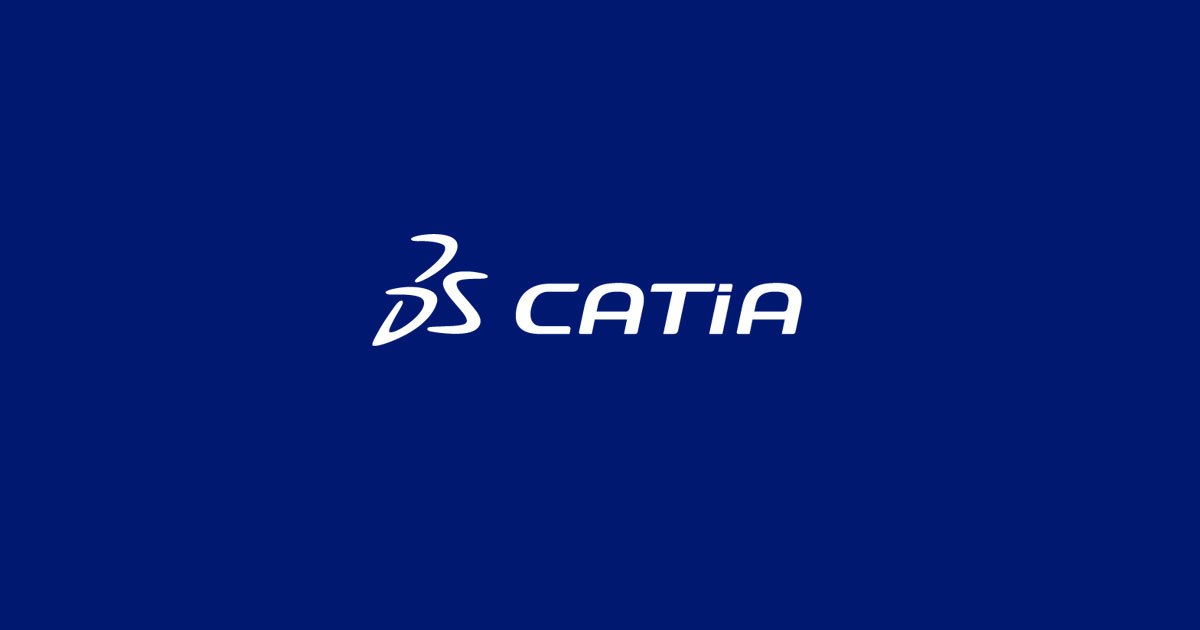 37 CATIA Interview Questions And Answers For Experienced ... on