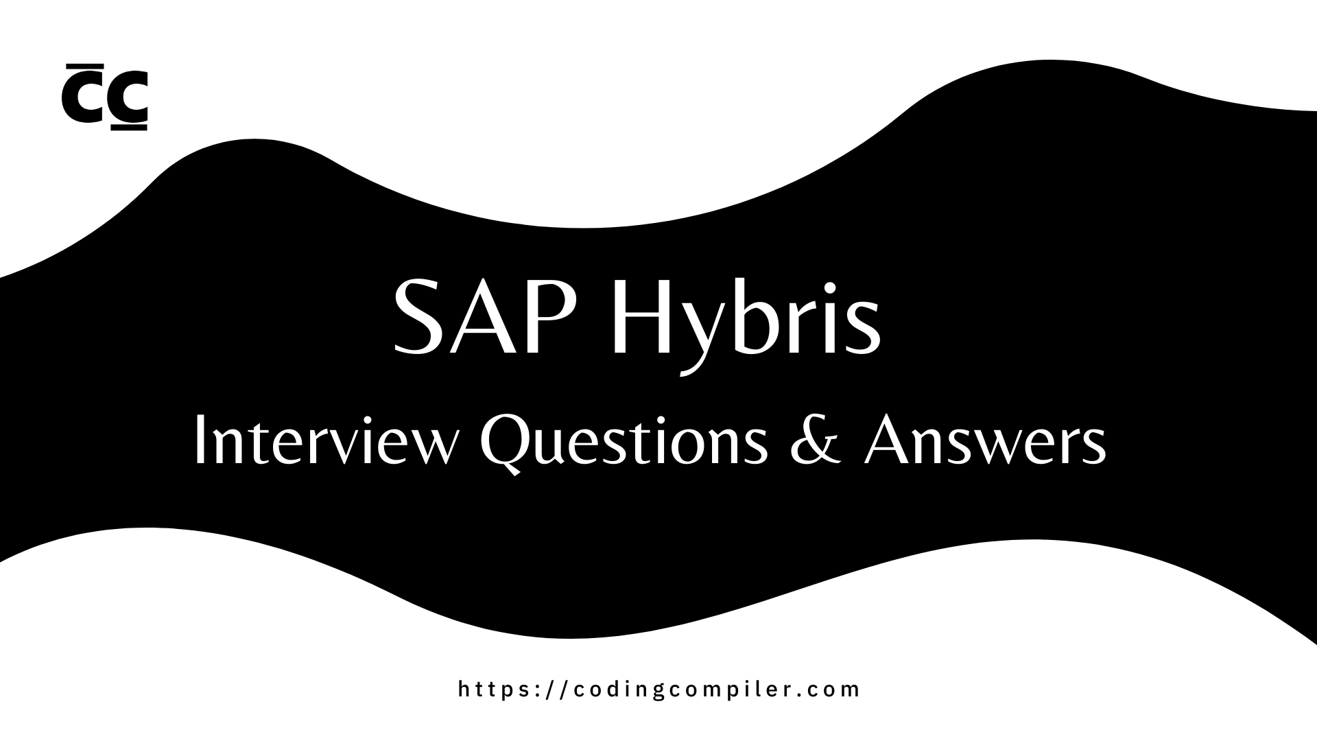 SAP Hybris Interview Questions and Answers