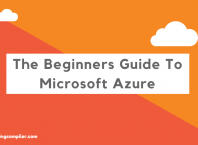 the beginners guide to microsoft azure
