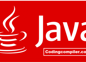 Java-programming-tutorials