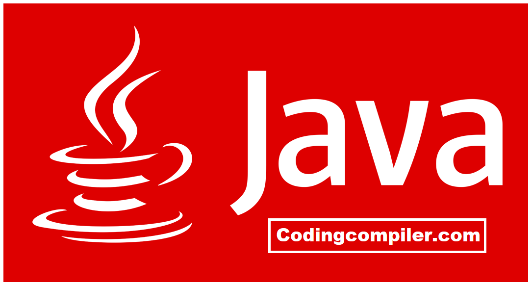Java-programming-tutorials